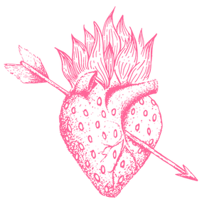 The Wild Strawberry – _Symbole - light pink.png