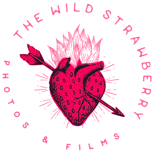 the Wild Strawberry – _Logo secondaire - fond couleur_BD.png