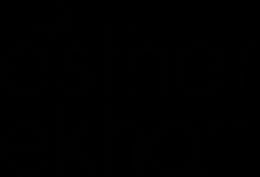 Esther_logo_black.png