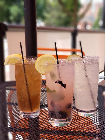 ladies night drink specials.jpg