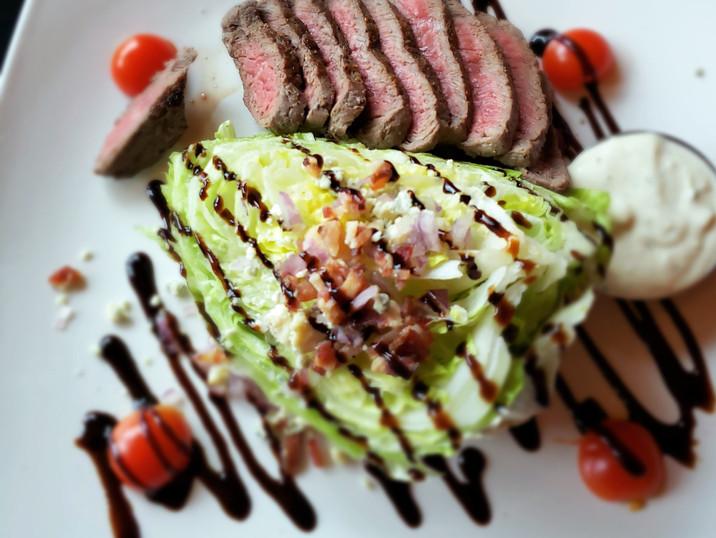 ultimate wedge with steak.jpg