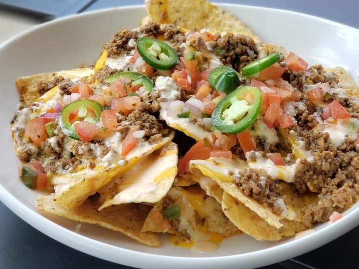 steak nachos 3.jpg