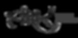 ARK Logo.png