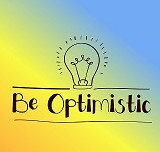 How I Remain Optimistic and Content (even with PD)