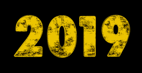 Tom's 2019 Year In Review