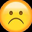 Very_sad_emoji_icon_png_large.png
