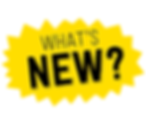 WhatsNew01.png