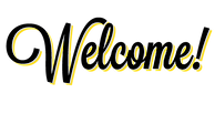 welcome-image.png