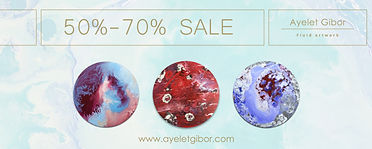 Ayelet COVER 11.16 SALE-02.jpg