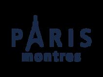 Paris-Montres-Logo.png