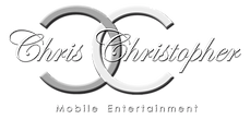 cc_15 logo.png