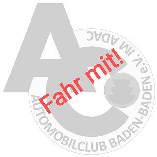 ACBB%201_edited.jpg