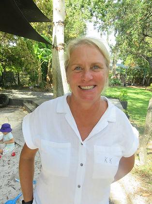 Kay's website photo.jpg