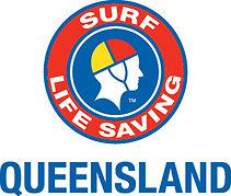 SLSQ logo