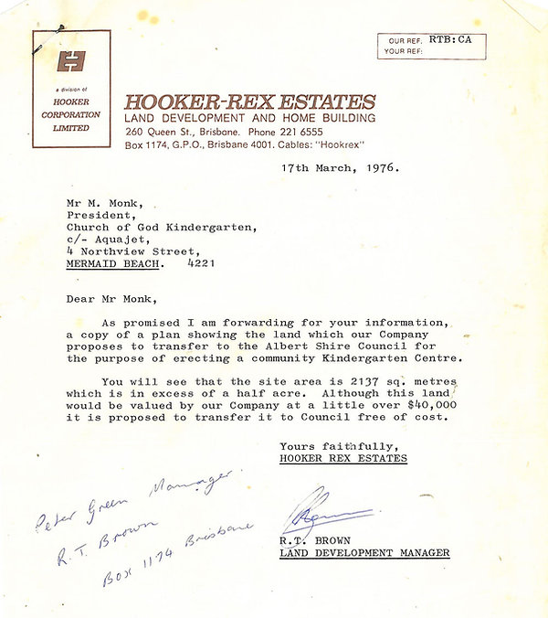 Land-correspondence-March-1976.jpg