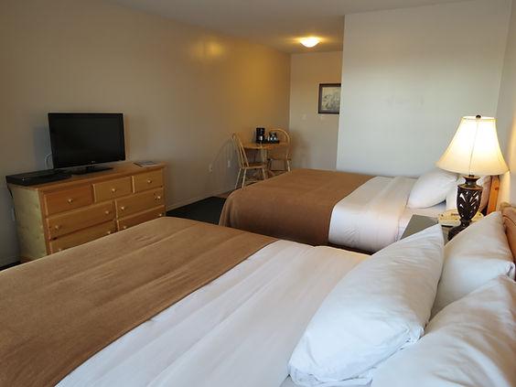Two Queen Beds.JPG