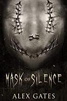 Mask of Silence.jpg