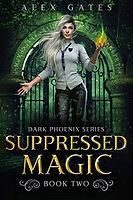 Suppressed Magic.jpg
