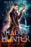 Shadow Hunter by Alex C. Gates.jpg