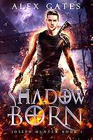 Shadow Born.jpg