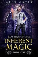 Inherent Magic.jpg