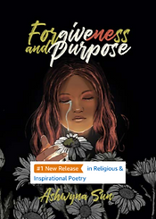 Forgiveness and Purpose Cover 2.png