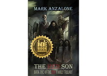 The Red Son - Award Cover.png