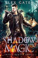 Shadow Magic.jpg