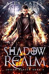 Shadow Realm.jpg
