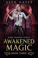 Awakened Magic.jpg