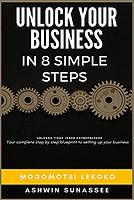 Unlock Your Business in 8 Days.jpg