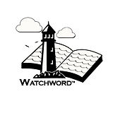 Watchword Writing and Editing Services Logo