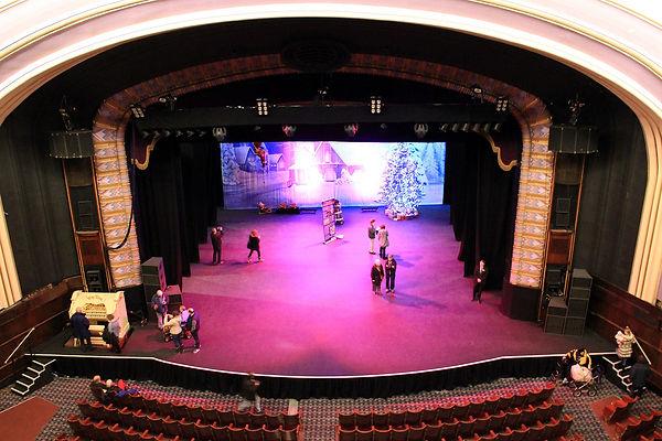 Blackpool Opera House Stage01.jpg