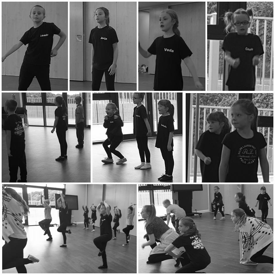 Pics of SGT rehearsals02 2016.jpg