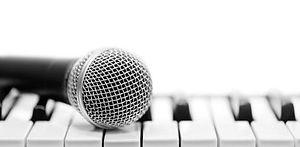 microphone sing.JPG
