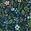 Thumbnail: amalfi herb garden fabric mask