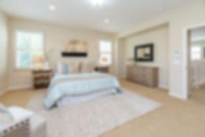 bedroom-2631746.jpg