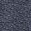 Thumbnail: tiny brush strokes fabric mask