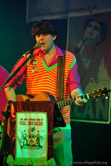 Bar-Steward Sons of Val Doonican-18.jpg