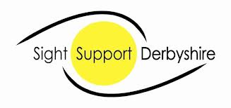 Sight Support Derby