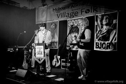 Bar-Steward Sons of Val Doonican-12.jpg
