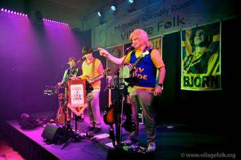 Bar-Steward Sons of Val Doonican-5.jpg