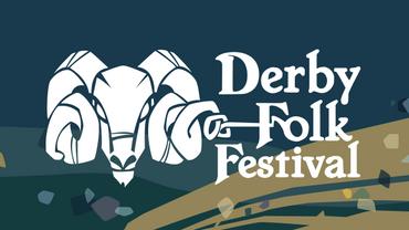 Village Folk at Derby Folk Festival! - October 2017