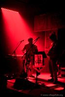 Bar-Steward Sons of Val Doonican-14.jpg