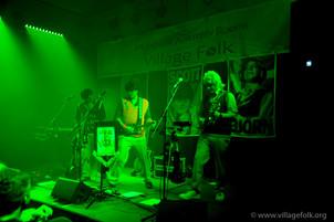 Bar-Steward Sons of Val Doonican-13.jpg