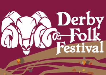 Derby Folk Festival Review