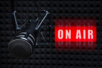 professional microphone in radio studio on air.jpg