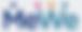 スクリーンショット 2019-02-07 12.15.58.png