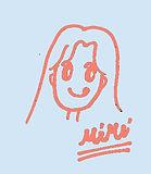 mimi sign_edited-2.jpg