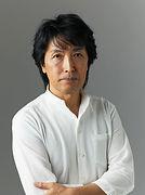 t.kamioka-6.jpg